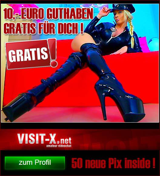 www.xtrembabe.com